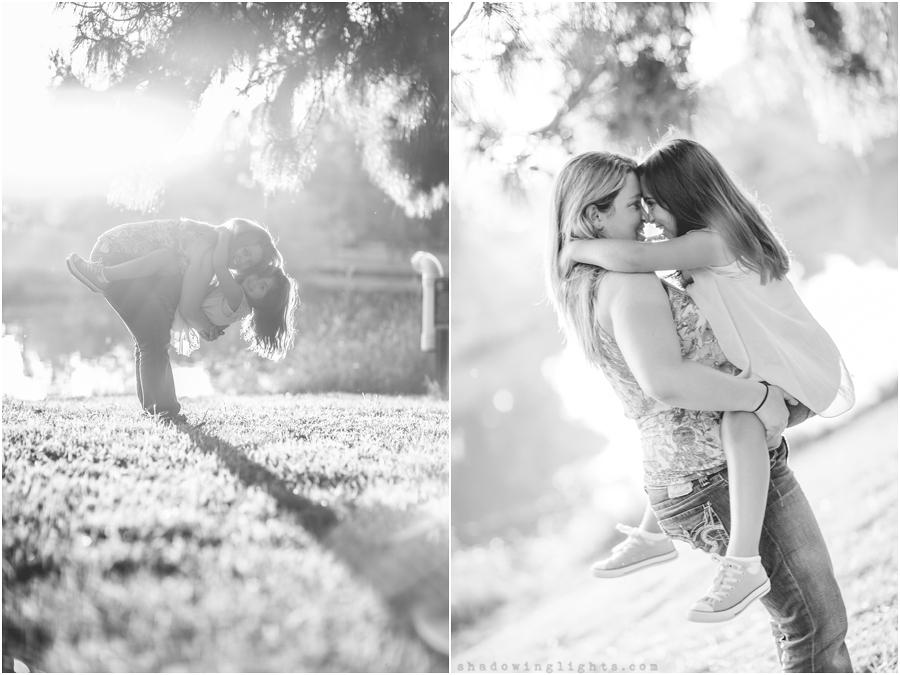 Sam + Shannon Aug2013-027