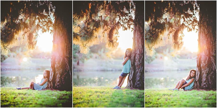 Sam + Shannon Aug2013-040