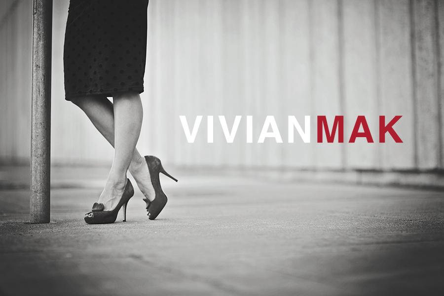 007-Vivian 2013 madmen BW