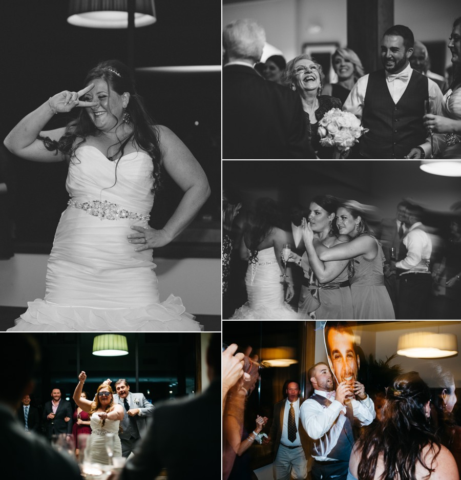 Heather + Graham -1014