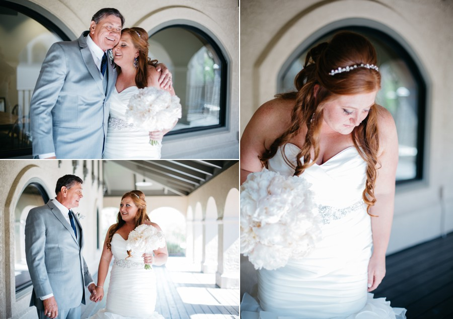 Heather + Graham -368