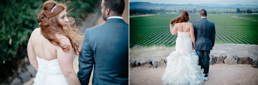 Heather + Graham -907