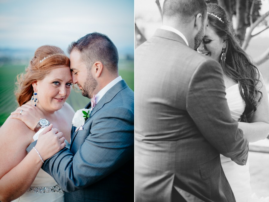 Heather + Graham -921
