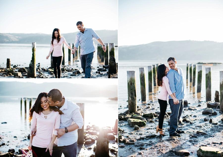Melissa+Jared-60