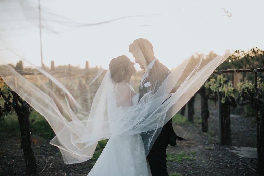 vinters inn weddings