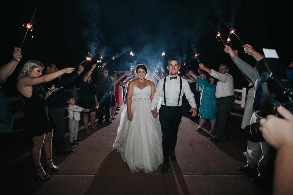 Vacaville opera house wedding.jpg