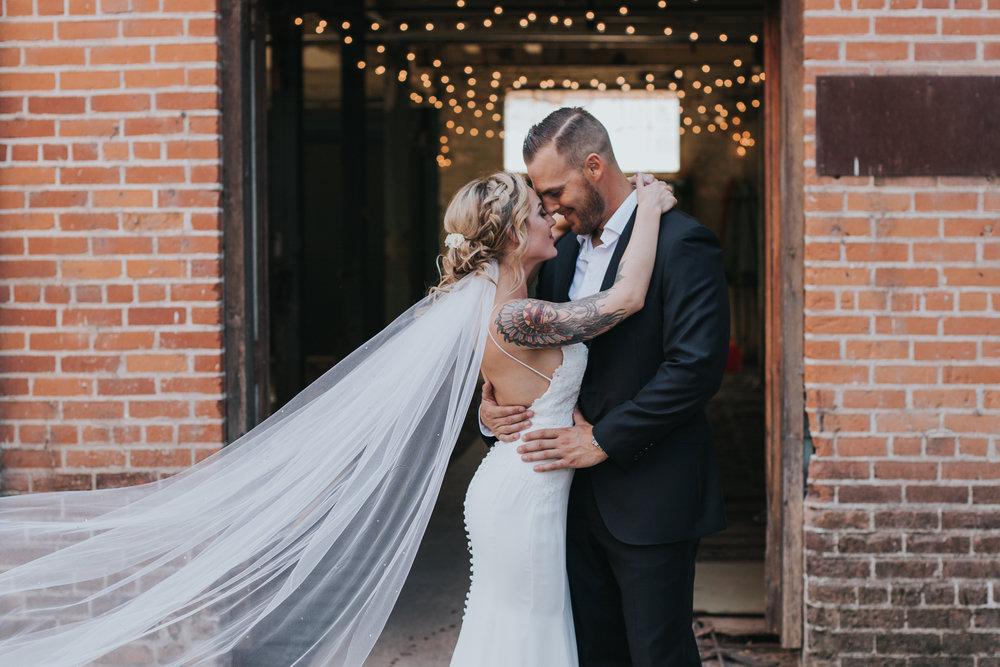 Sacramento-wedding-photographer-loomis-granite-bay-photography