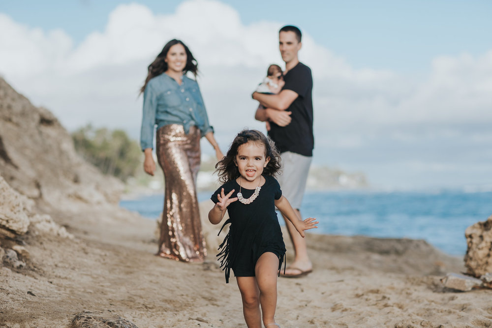 oahu-hawaii-family-mini-sessions-2018