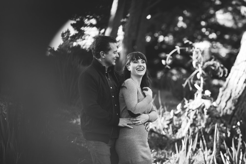 granite-bay-loomis-rocklin-wedding-photographer-9.jpg