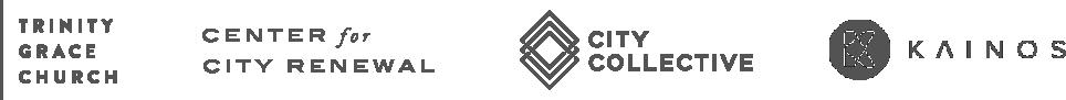 TGC affilliate logos.png