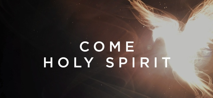comeholyspirit.jpg