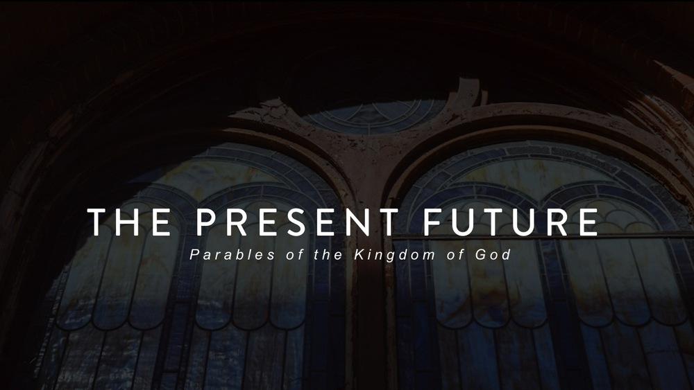 futurepresent.jpg