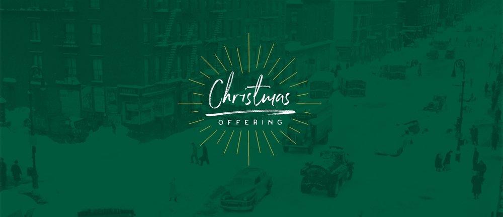TGC Christmas Offering - website banner (green).jpg