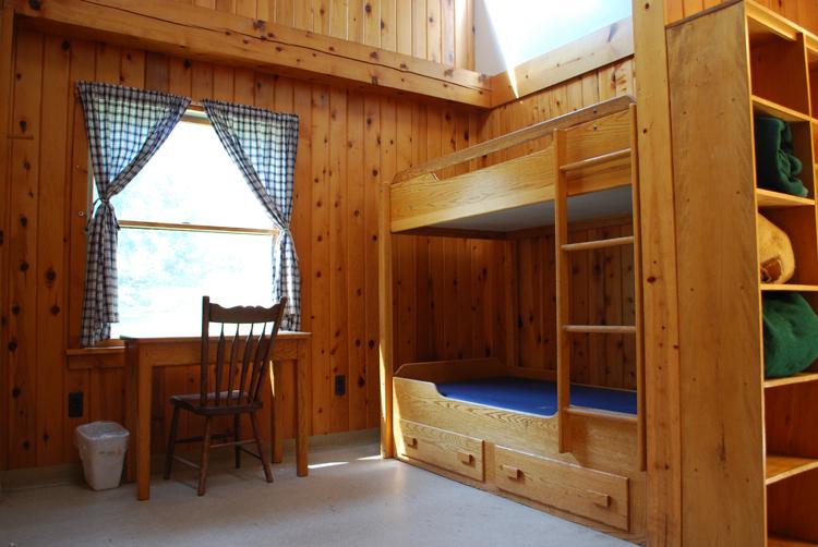 Scott-Lodge-Room.jpg