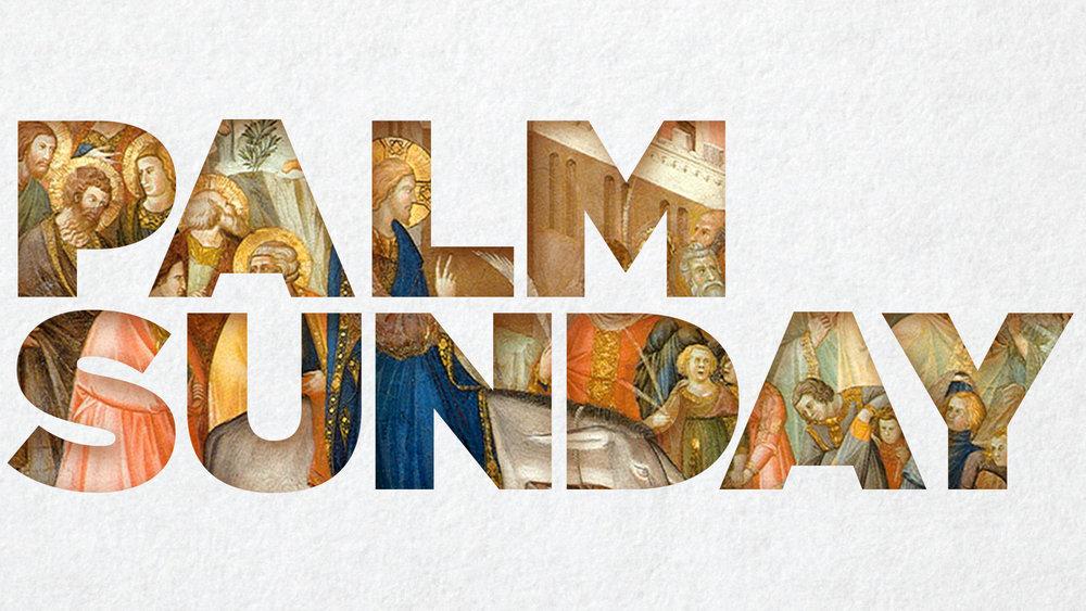 Easter_Sermon_V3a.jpg