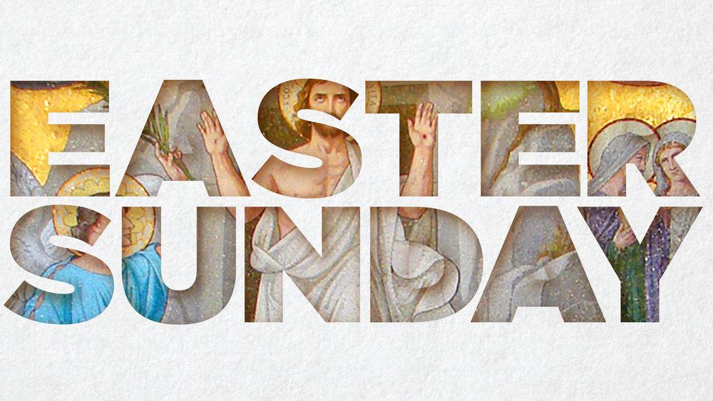 Easter_Sermon_V3b.jpg