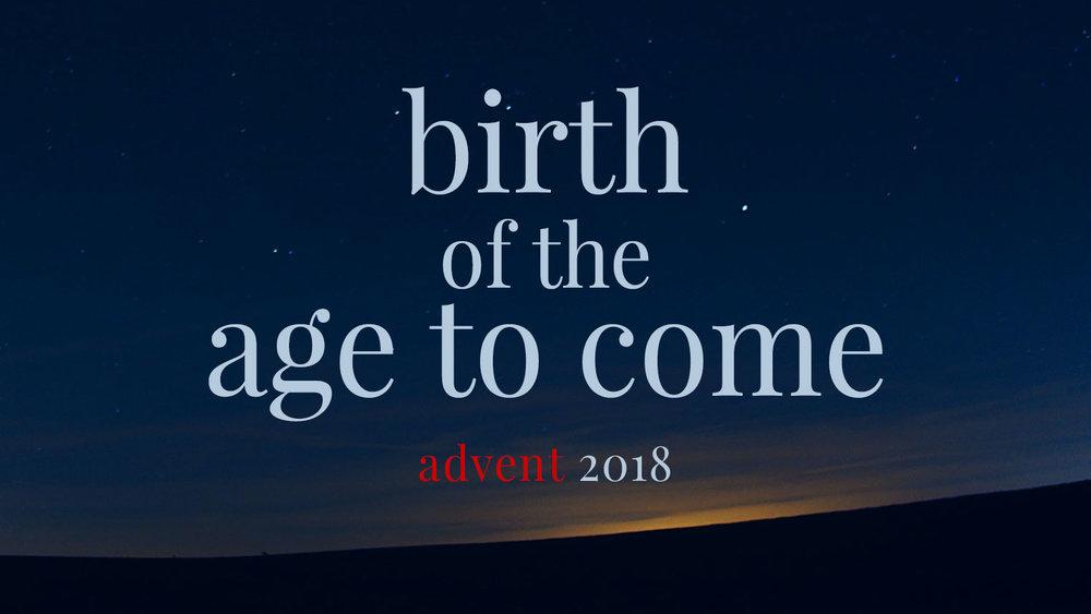 advent_face1.jpg