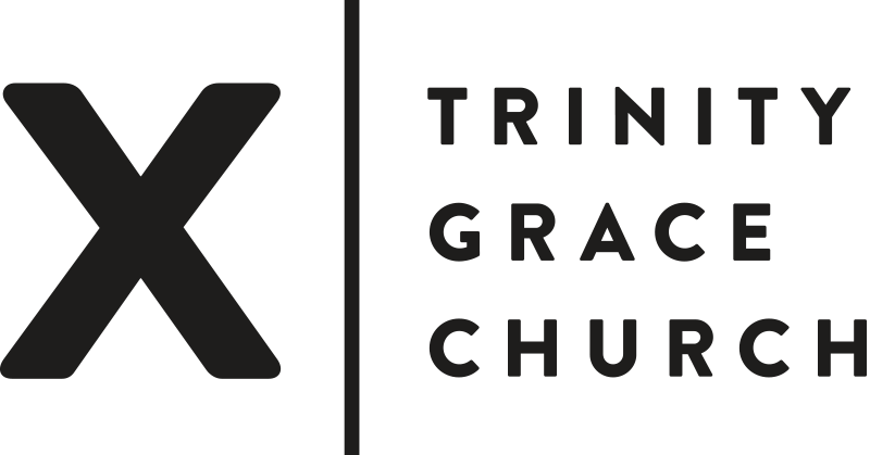 Trinity Grace Church Park Slope
