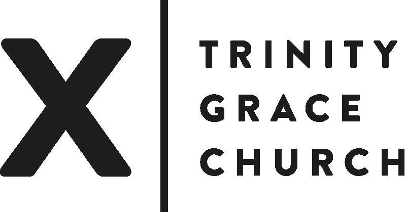Trinity Grace Church Park Slope