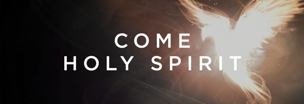 Come Holy Spirit.jpg