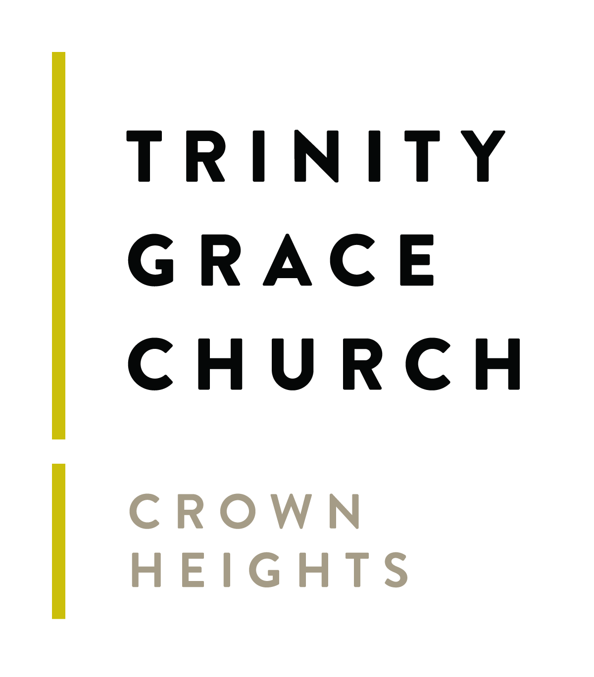 TGC Crown Heights