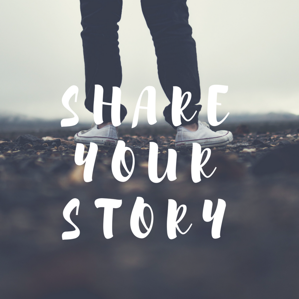 Share your Story 2.png