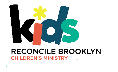 KidsMinistry.png