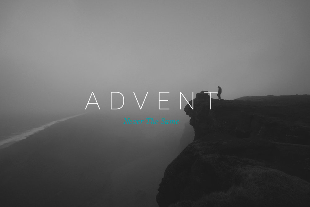 Advent Series Image.jpg
