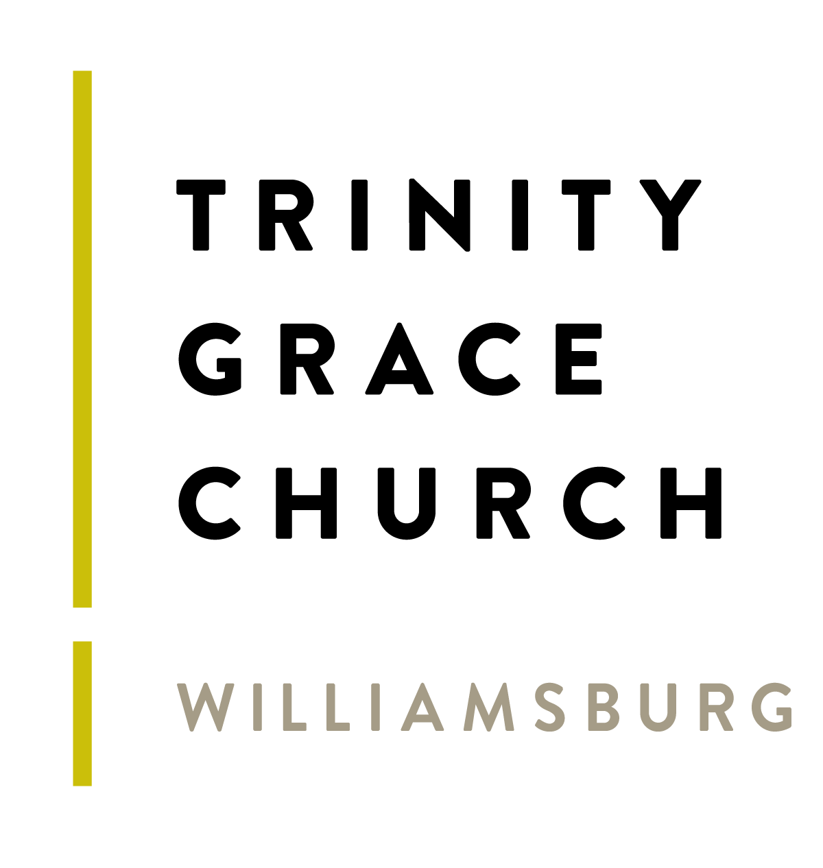 TGC Williamsburg