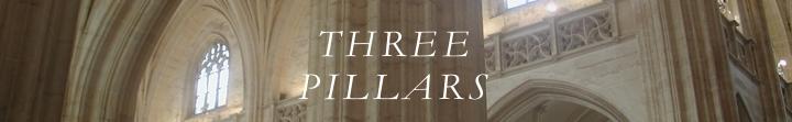 3 Pillars - Formative Encounter v.2.003.jpeg