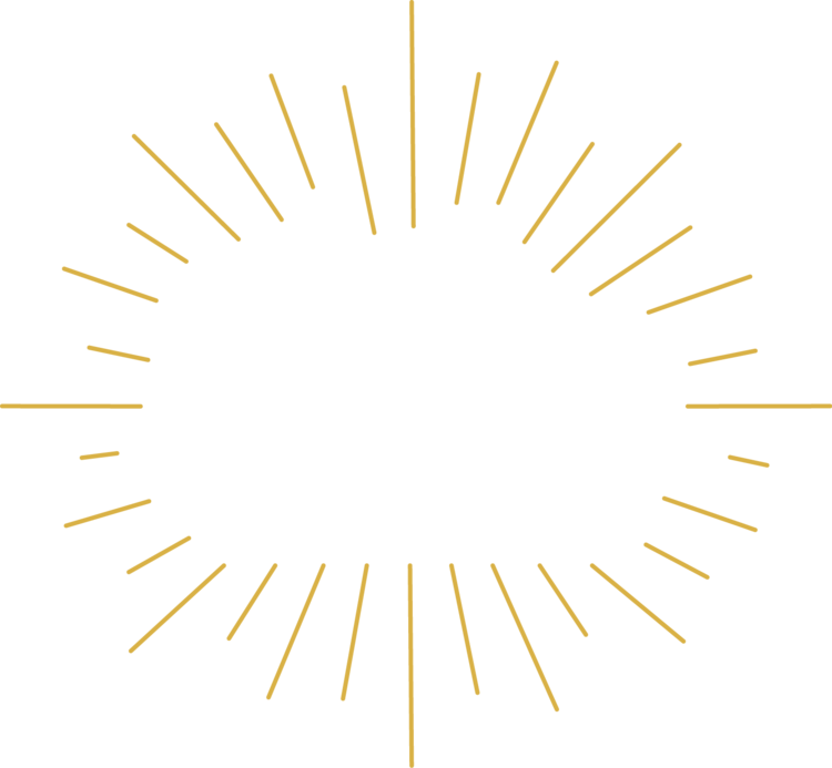 christmasoffering.png