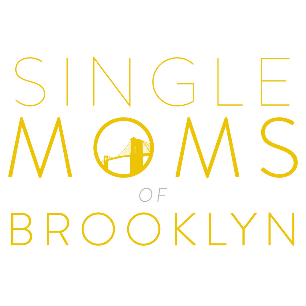 TGC Williamsburg _ Single Moms of Brooklyn Logo v1 r4.jpg