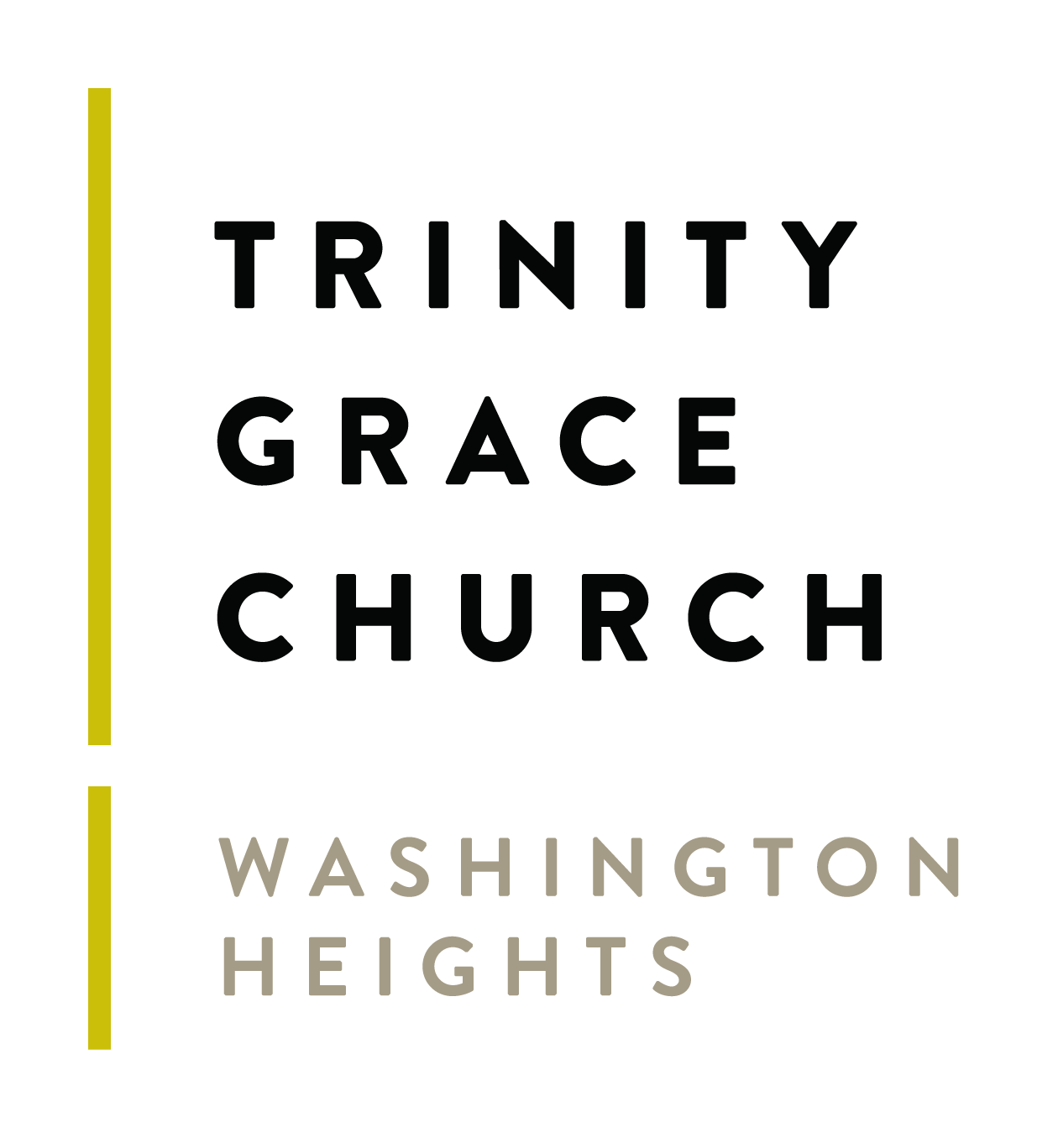 TGC Washington Heights