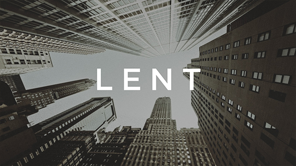 Lent - city - newsletter.jpg