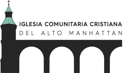 COH Logo - Spanish Bridge O1+2- CMYK v1.png