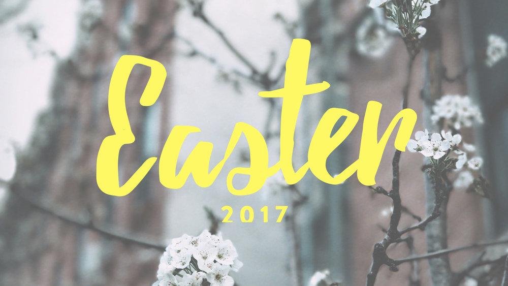 Easter 2017.001.jpeg
