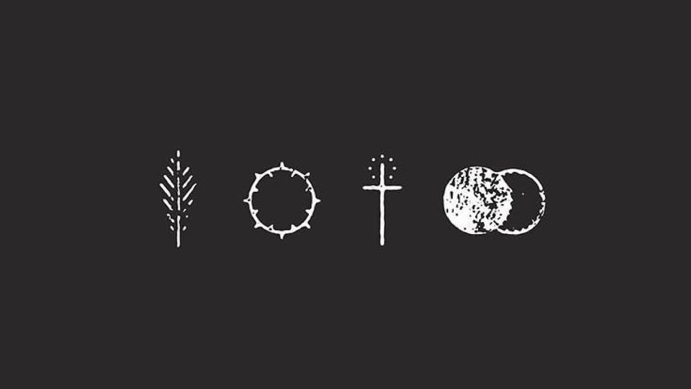 The Symbols of Christ.001.jpeg