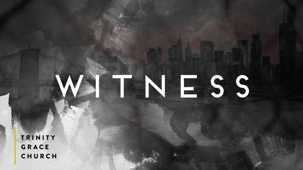 Witness Title.jpg