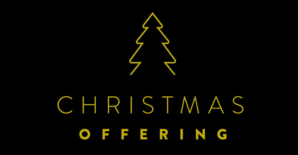 TGC Chelsea Christmas Offering 2018 Graphic_site.jpg