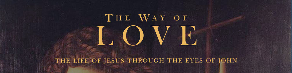 TGC Chelsea _ Teaching Page Series Graphic (The Way of Love).jpg