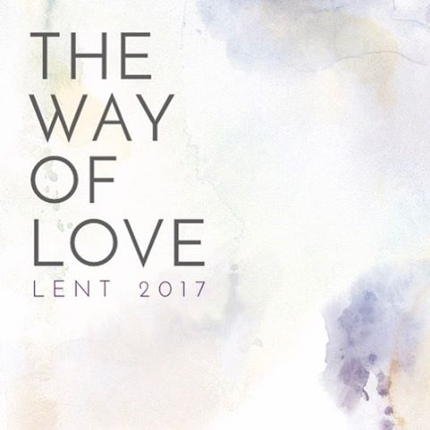 Our Lent teaching series continues Sundays at 10:30am - join us as we discover the beauty of genuine relationships in the heart of the city. | 421 E 11th St @ East Side Community High School. All are welcome. Full kids program.
