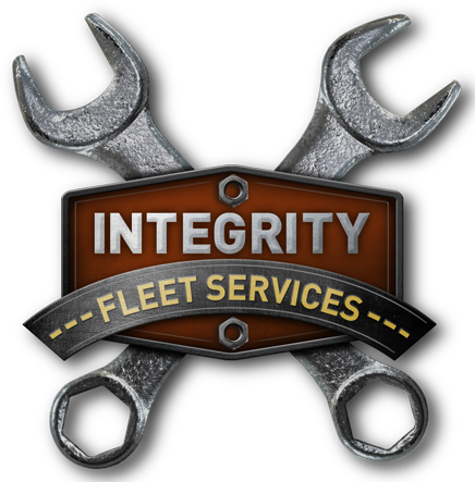 logo-integrity_04.png
