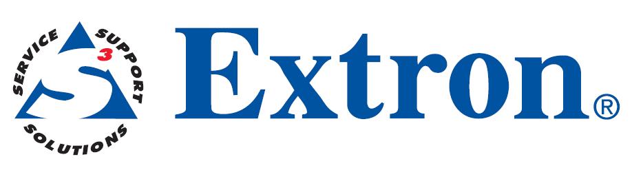 logo_Extron.png