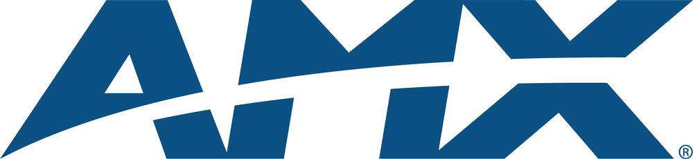 logo_AMX.jpg