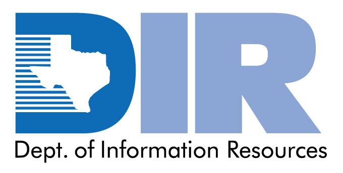 DIR-logo1.jpg