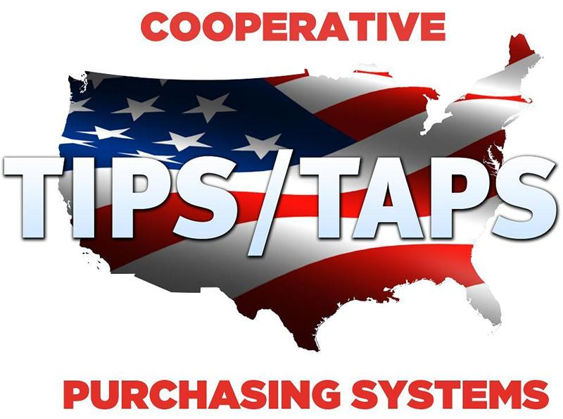tips-taps_logo2.jpg