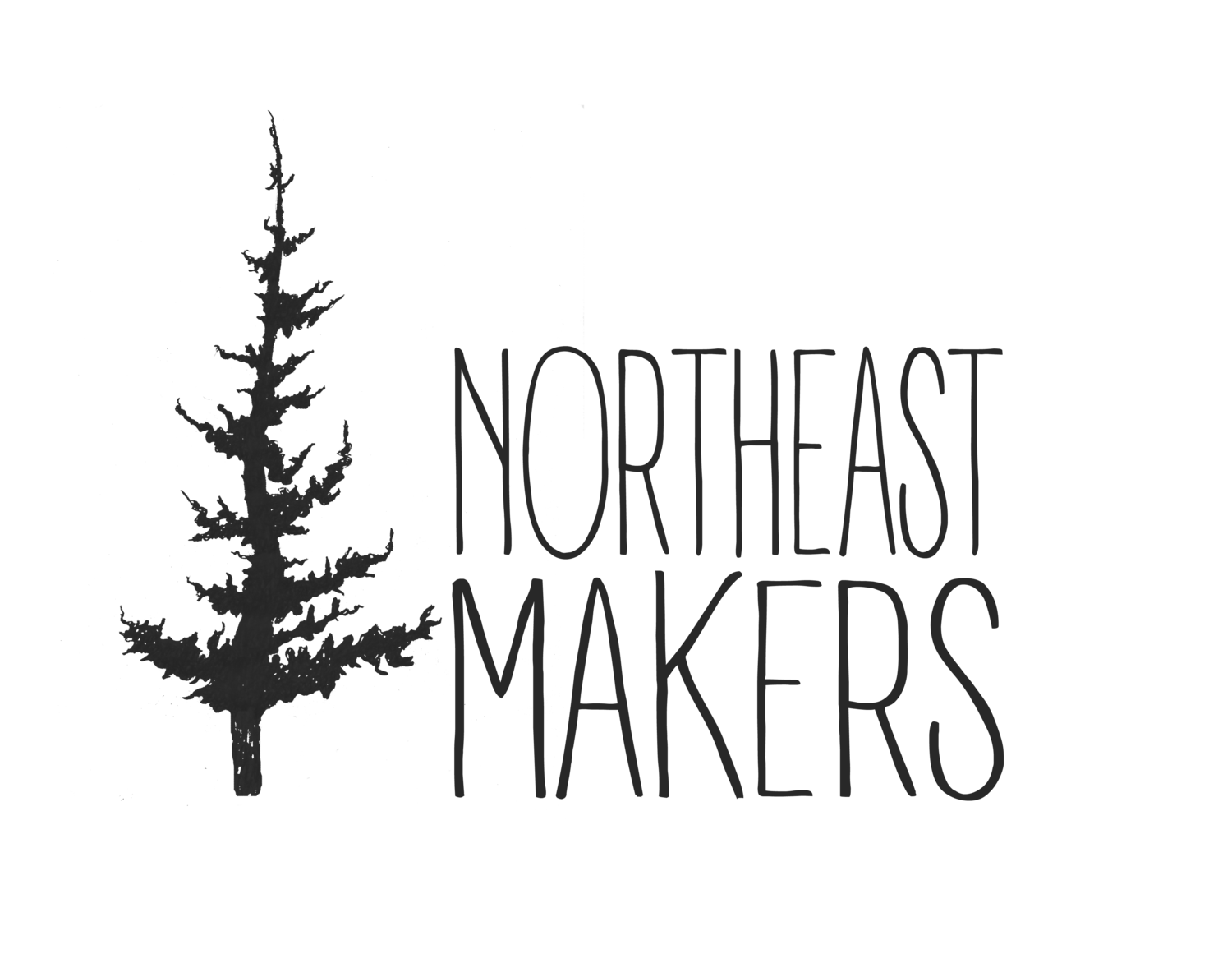 Northeast Makers