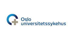 oslo_univers.png