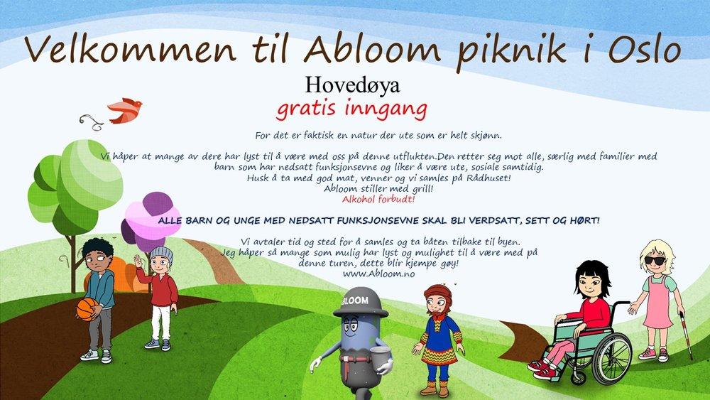 Velkommen til Abloom piknik i Oslo (3) (1).jpg