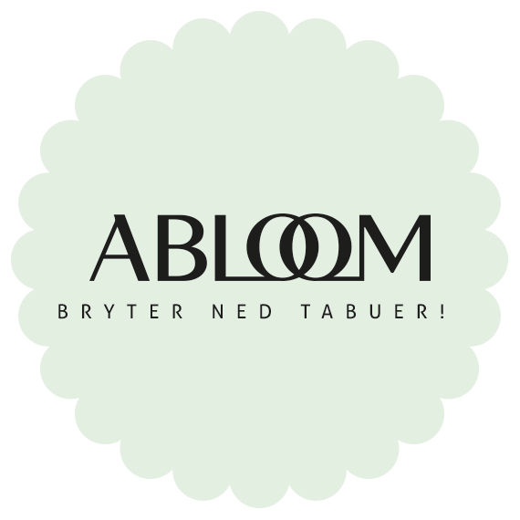 Abloom-Bryter Ned Tabuer.png